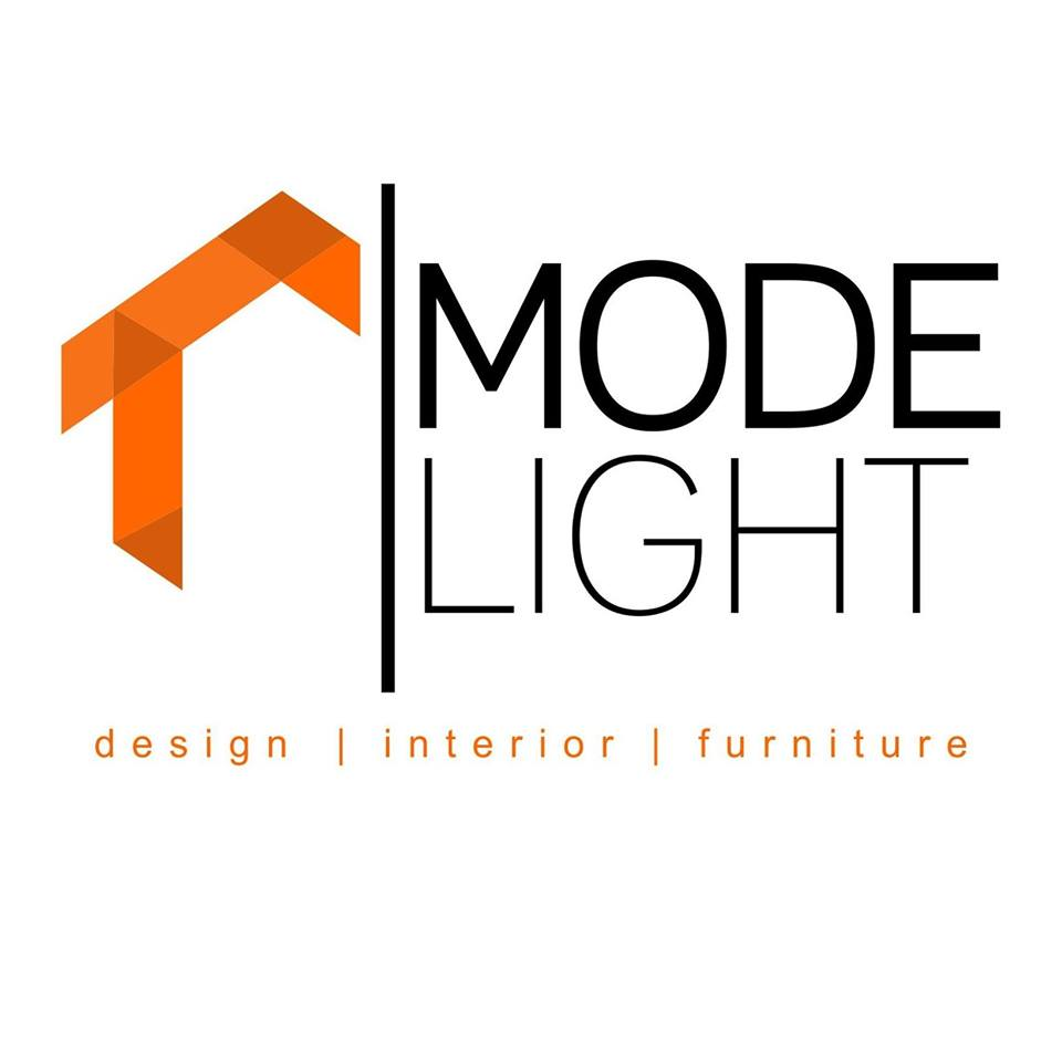 Modelight Interior Jambi